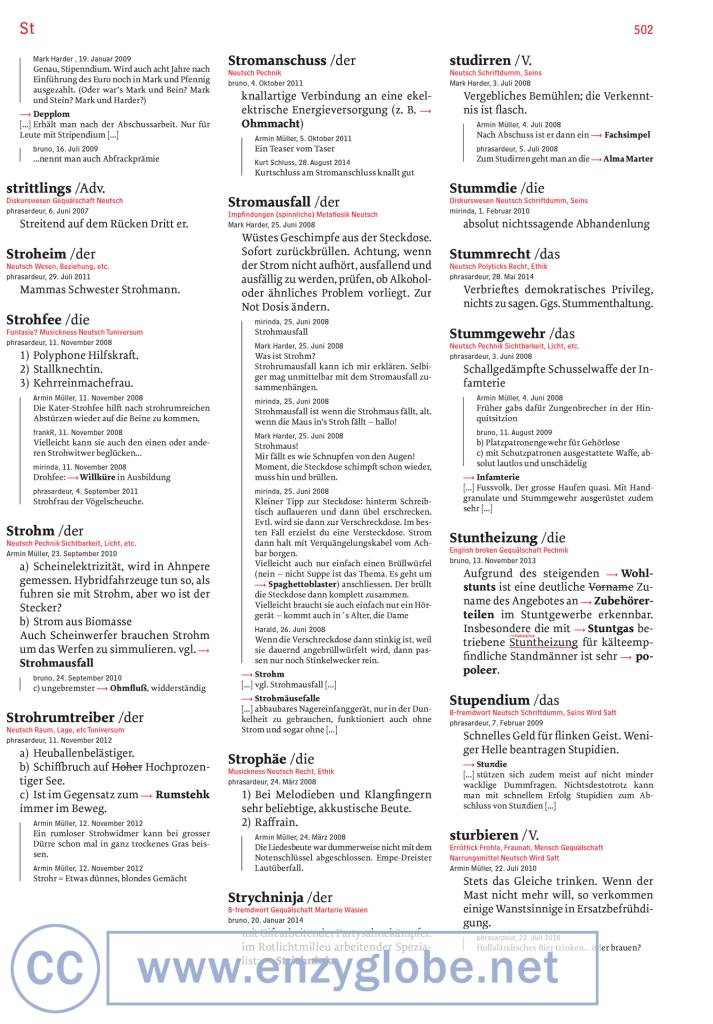 S-strittlings-bis-sturbieren–Worterfindungen-Neologismen-auf-enzyglobe.net