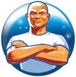 220px-Mr._Clean_logo
