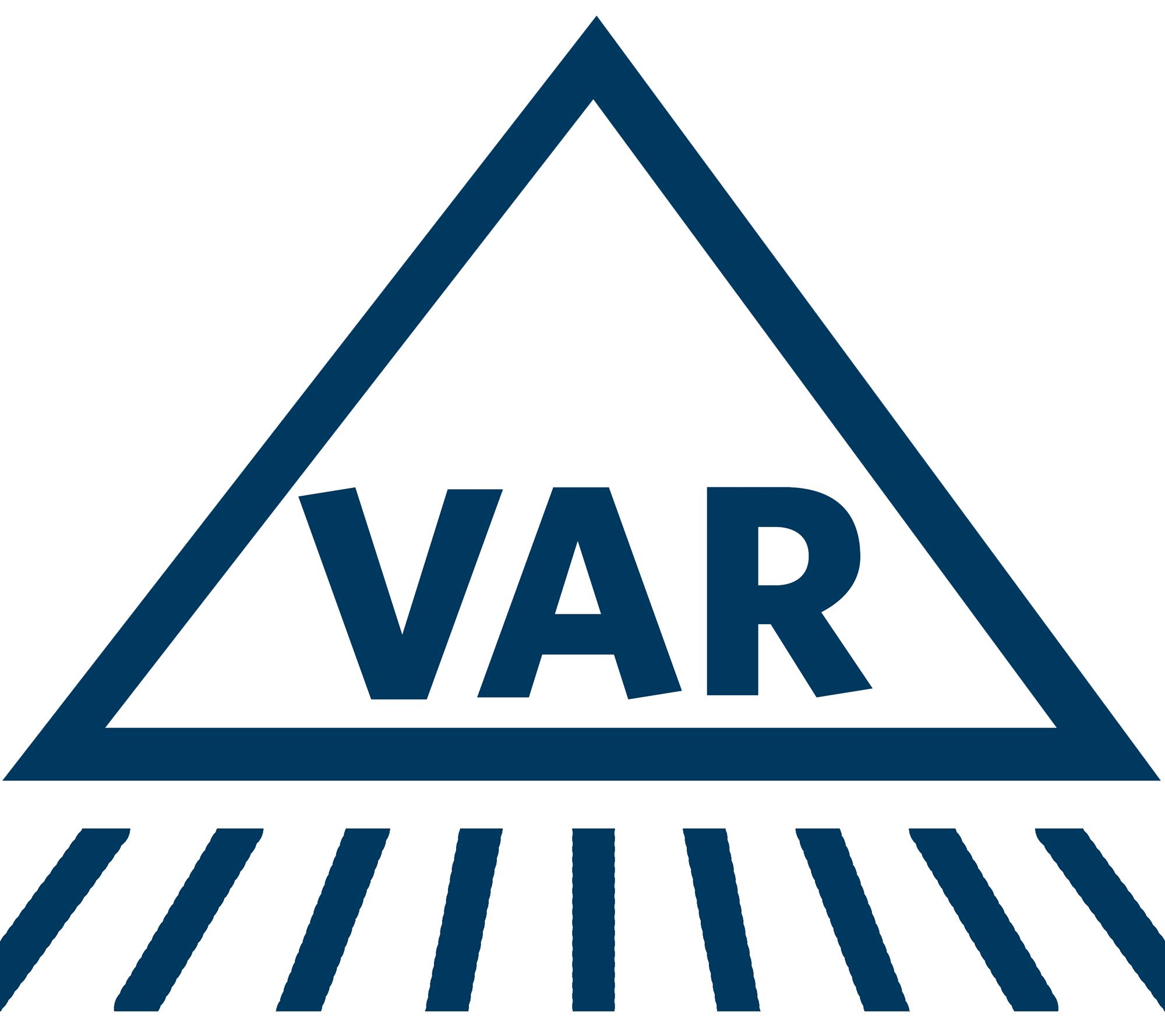 VARheit